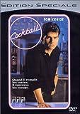echange, troc Cocktail - Édition Spéciale