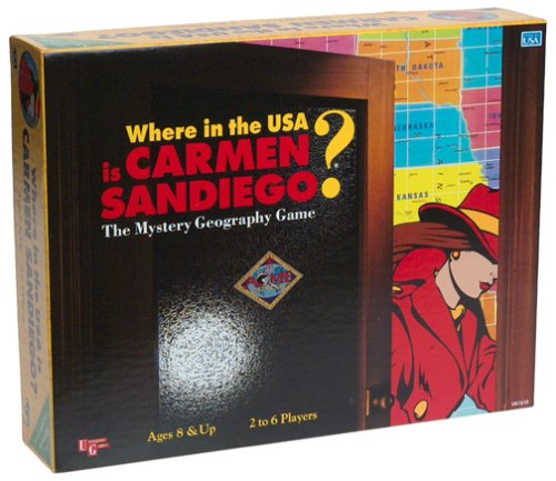 where-in-the-usa-is-carmen-sandiego-board-game