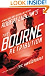 Robert Ludlum's (TM) The Bourne Retri...
