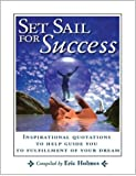 img - for Set Sail for Success book / textbook / text book