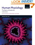 Human Physiology: The basis of medici...