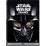 Star Wars Trilogy Bonus Disc (2004)