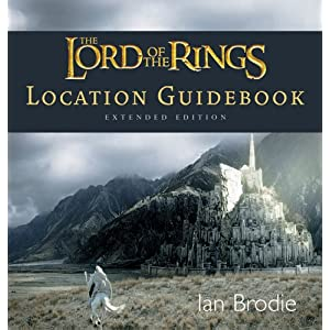 Dm4600 Dm4601 further ments in addition Top Three Lord Of The Rings Filming Locations In New Zealand 1211787 in addition Dm4600 Dm4601 as well Best Price Gb Sale Wifi Itronics. on best gps to buy in new zealand html