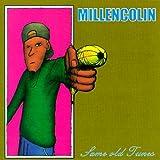 Millencolin Same Old Tunes