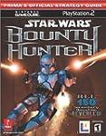 """Star Wars"": Bounty Hunter - The Offi..."