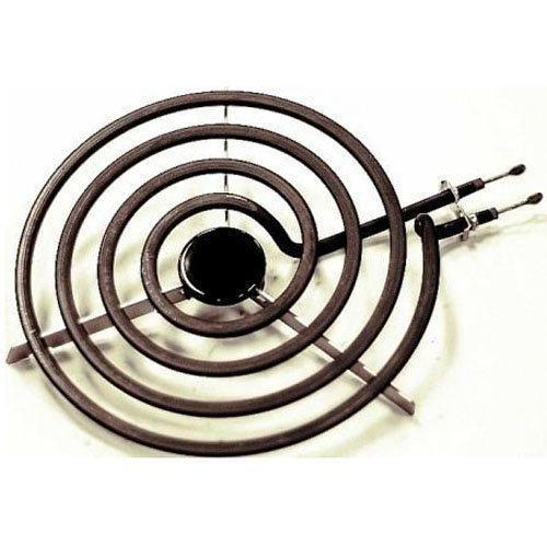 Hotpoint Stove Burner Replacement