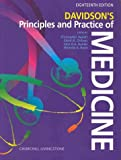 Davidsons Principles and Practice of Medicine, 18e