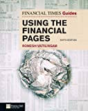 Mr Romesh Vaitilingam FT Guide to Using the Financial Pages (The FT Guides)