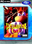 Rayman M [Play It]