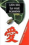 echange, troc See l. - La mort scarabee