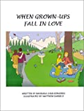When Grown-Ups Fall in Love