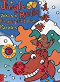img - for Jingle Bells (Christmas activity book) book / textbook / text book