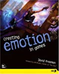 Creating Emotion in Games: The Art an...