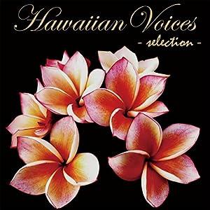 HAWAIIAN VOICES - SELECTION -
