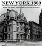New York 1880: Architecture and Urban...