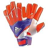 Adidas w44075 gants