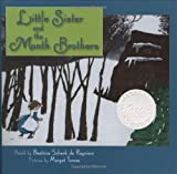 img - for Little Sister and the Month Brothers (Mc Classic Fiction) book / textbook / text book