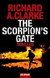 The Scorpion's Gate: Thriller
