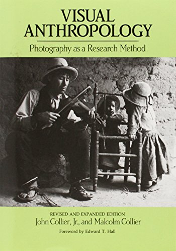 visual-anthropology-photography-as-a-research-method