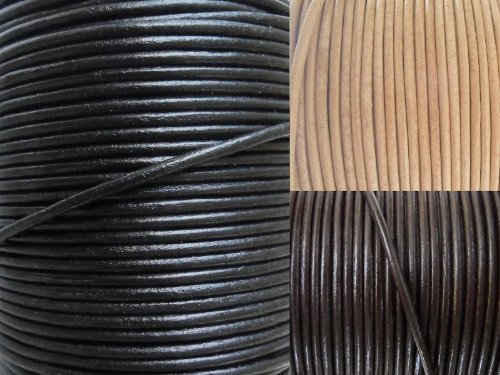 auroris-cordon-cuir-rond-oe-2-mm-longueur-couleur-eligible-variante-5m-noir