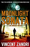 Moonlight Sonata (A Dick Moonlight Thriller)