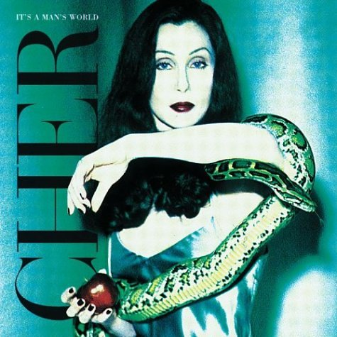 Cher - Paradise Is Here - Lyrics2You