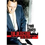 The Detective [Import]by Frank Sinatra