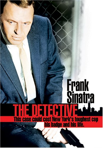 The Detective (1968) (Movie)
