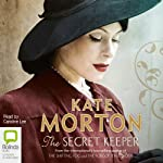 The Secret Keeper: A Novel | Kate Morton