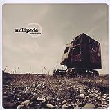 Songtexte von Millipede - Powerless