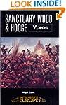 Sanctuary Wood and Hooge (Battlegroun...
