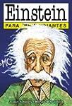 Einstein para principiantes / Einstei...