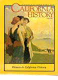 img - for CALIFORNIA HISTORY: The Magazine of the California Historical Society (Volume LXXII, Spring 1993 No. 1) book / textbook / text book