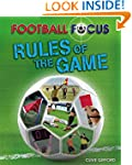 Rules of the Game (Football Focus)