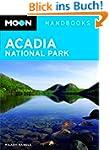 Moon Acadia National Park (Moon Handb...