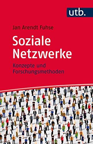 Soziale-Netzwerke-Konzepte-und-Forschungsmethoden