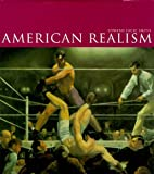 American Realism (0810919419) by Edward Lucie-Smith