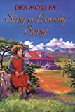 img - for Sing a Lonely Song book / textbook / text book