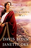 img - for The Damascus Way, (Acts of Faith) book / textbook / text book