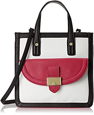 olivia + joy Bianca Cross Body Bag