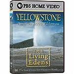Living Edens Yellowstone: Amer