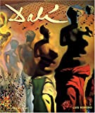echange, troc Salvador Dalí, Luis Romero - Dalí