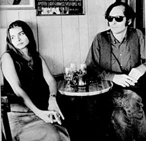 Image of Mazzy Star