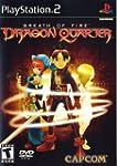Breath Of Fire: Dragon Quarter - Play...
