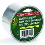 Duck Brand 280416 HVAC Metal Repair A...