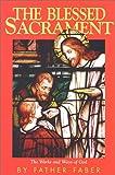 Blessed Sacrament