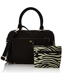 Lollipops Vanimal High, Damen Tasche