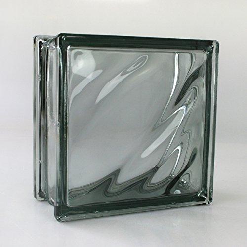 5-pieces-vetra-glass-blocks-diagonal-grey-19x19x8-cm-without-paint