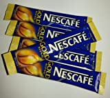 25 Nescafe Gold Blend Decaff - 25 individual sachets