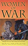 Women Of War (0756402867) by Tanya Huff